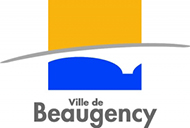 Logo ville de Beaugency